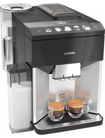 Кофеварка Siemens TQ503R01