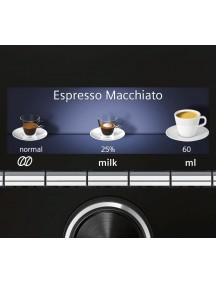 Кофеварка Siemens TI923309RW