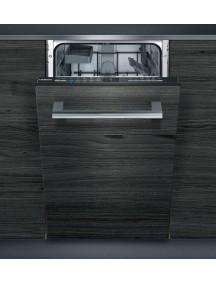 Встраиваемая посудомоечная машина Siemens SR61IX05KE