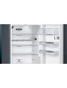 Холодильник Siemens KG39NHXEP