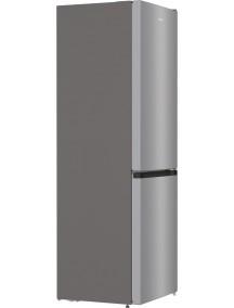 Холодильник Gorenje NRK 6191 ES4