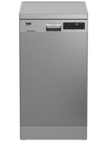 Посудомоечная машина Beko DFS26121X