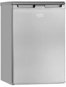 Холодильник  Beko TSE1234FSN