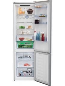 Холодильник  Beko RCNA406E35ZXBR