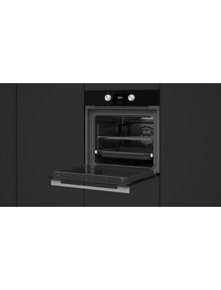 Духовой шкаф Teka HLB8400P Black
