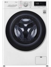 Стиральная машина LG F4V5RS0W
