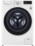 Стиральная машина LG F2V5WS0W