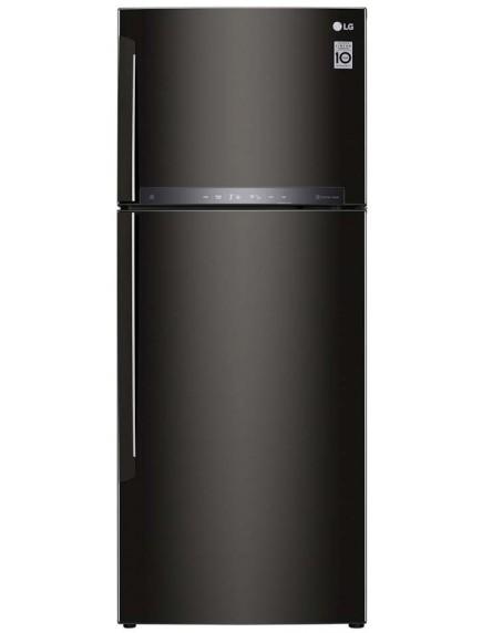Холодильник LG GC-H502HBHZ