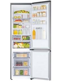 Холодильник Samsung RB38T676FSA/UA