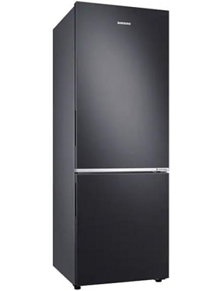 Холодильник Samsung RB30N4020B1/UA