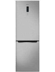 Холодильник  Amica FK3356.4DFZXAA