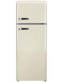 Холодильник Amica KGC15635B