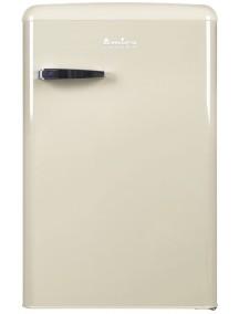 Холодильник Amica KS15615B