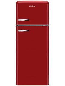 Холодильник Amica KGC15630R