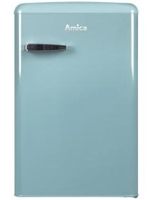 Холодильник Amica KS15612T