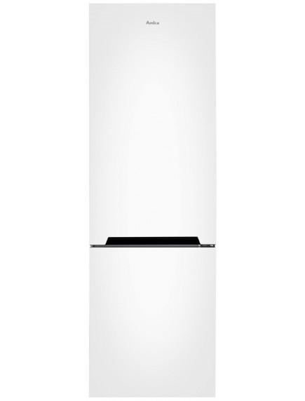 Холодильник Amica FK3556.4FZAA
