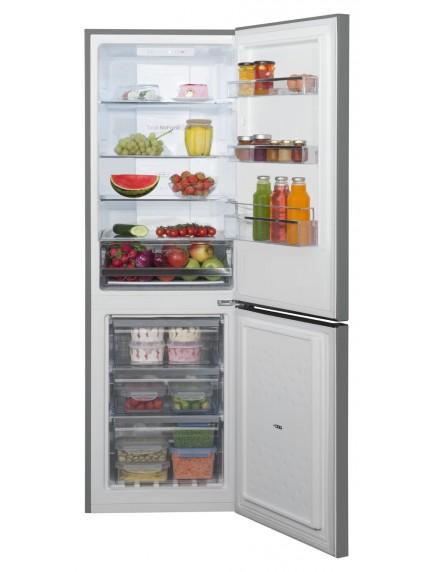Холодильник Amica FK2695.2FTX