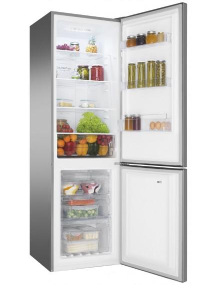 Холодильник Amica FK2996N.2FTX