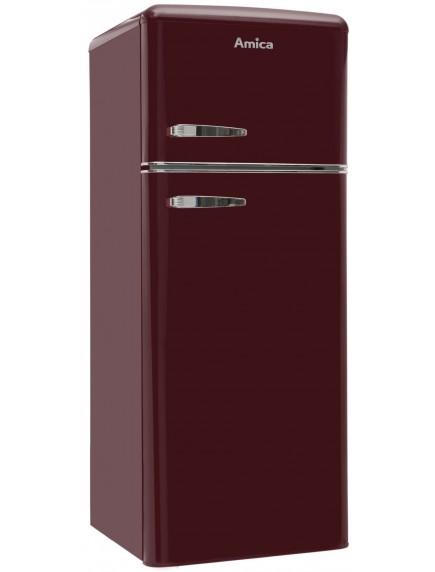 Холодильник Amica KGC15631R