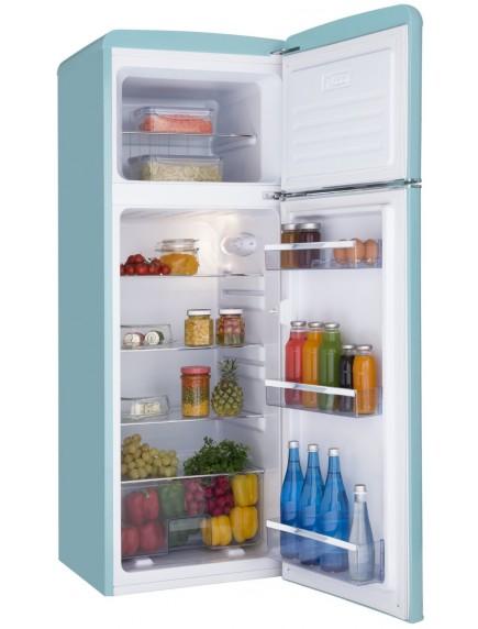 Холодильник Amica KGC15632T