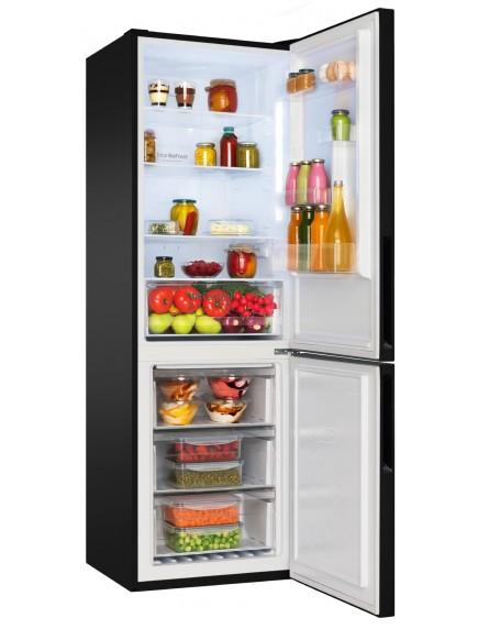 Холодильник Amica FK3356.4GBDFZAA