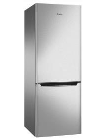 Холодильник Amica FK244.4X
