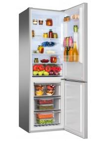 Холодильник  Amica  FK3356N.2DFX