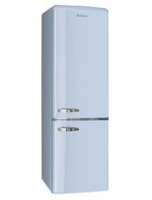 Холодильник Amica  FK2965.3LAA