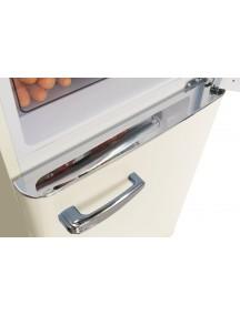 Холодильник Amica FK2965.3GAA