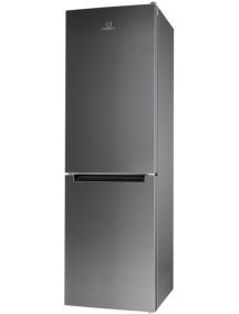 Холодильник  Indesit XIT8 T1E X