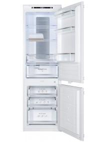 Встраиваемый холодильник Amica BK32354DFOM