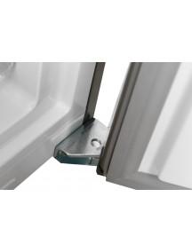 Холодильник Midea HD 400 RWE1N STW