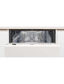 Встраиваемая посудомоечная машина Indesit  DIC 3B 16 A