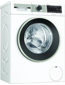 Стиральная машина Bosch WHA222XEBL