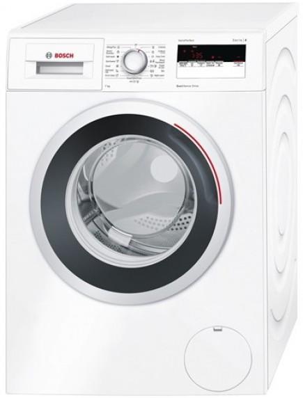 Стиральная машина Bosch WAN28162UA