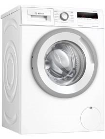 Стиральная машина Bosch WAN2418KPL