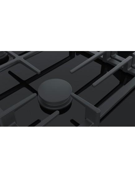 Варочная поверхность Bosch PRP6A6D70