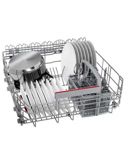 Встраиваемая посудомоечная машина Bosch SMV6ZDX49E