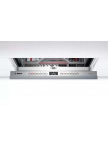 Встраиваемая посудомоечная машина Bosch SMV4HDX52E