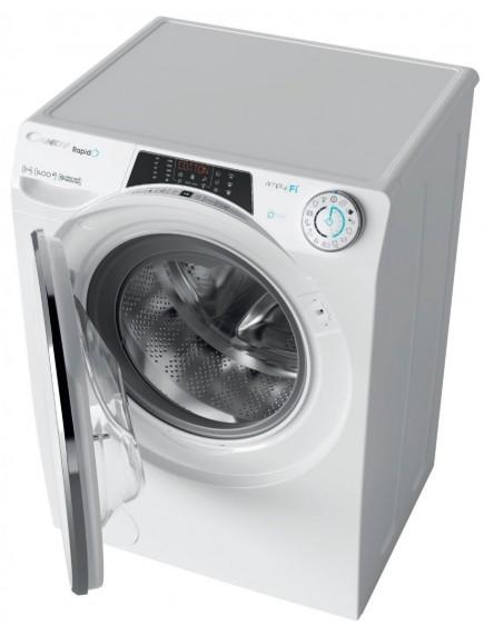Стиральная машина Candy RO14116DWMCE-S