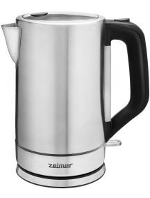 Электрочайник Zelmer ZCK7920