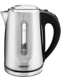 Электрочайник Zelmer ZCK7924