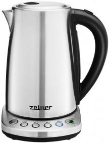 Электрочайник Zelmer ZCK8023