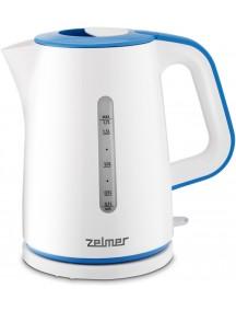 Электрочайник Zelmer ZCK7620B
