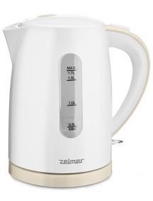 Электрочайник Zelmer ZCK7616I