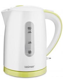 Электрочайник Zelmer ZCK7616L