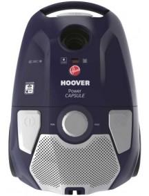 Пылесос Hoover Power PC10PAR011