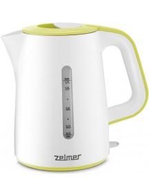 Электрочайник Zelmer ZCK7620G