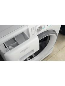 Стиральная машина Whirlpool FFB9248SVPL