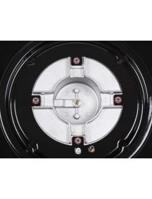 Варочная поверхность VENTOLUX HG 320 RCEST (BK) 7
